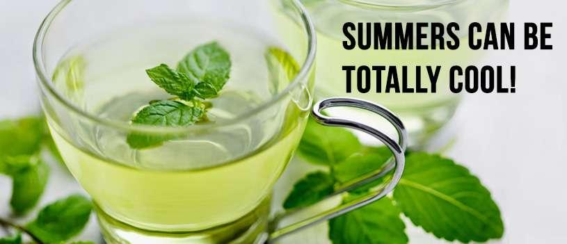 Buy spearmint tea in bangalore dating