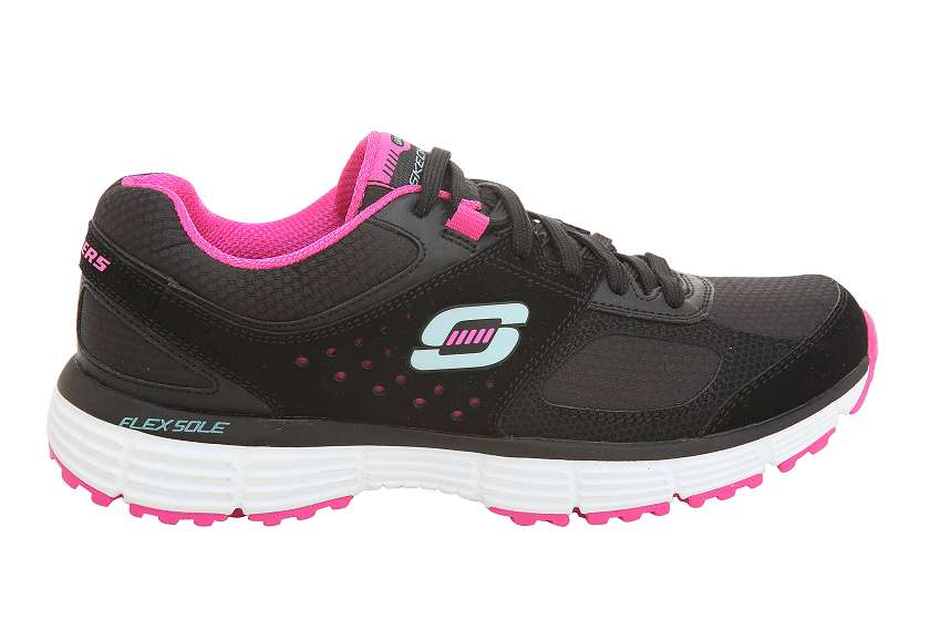 skechers sale bangalore