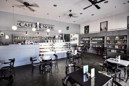 Groupon deals on restaurants in bangalore
