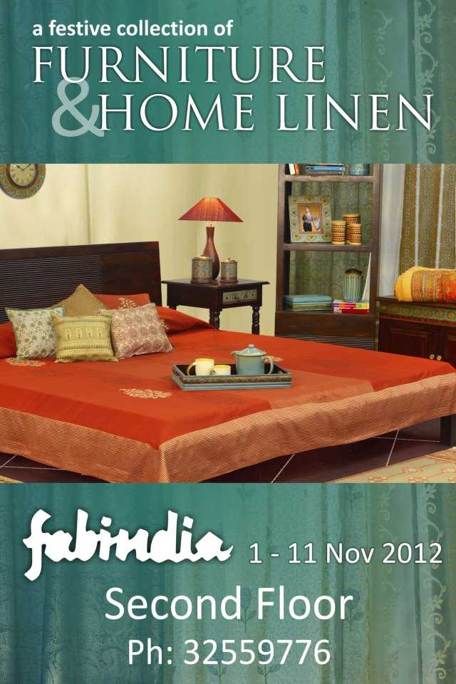 Fabindia Stores Outlets Restaurants In 1 Mg Road Mall Bangalore Bengaluru