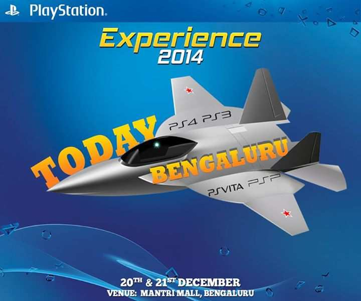 New Ps3 Games 2014 : Mantri square malleswaram shopping malls in bangalore