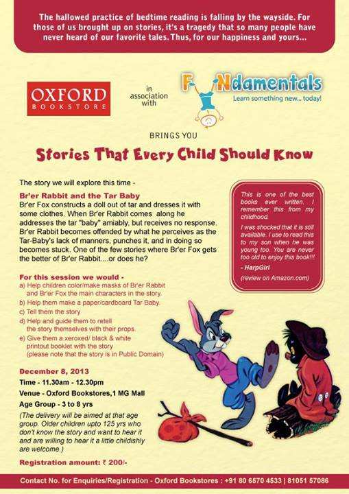 http://bangalore.mallsmarket.com/sites/default/files/photos/events/OxfordBookstore-1MGMall-StoryTellers-8Dec2013.jpg