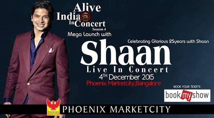 santana live concert in bangalore dating