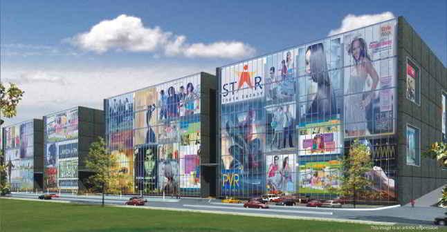 Orion Mall Malleswaram Shopping Malls In Bangalore Bengaluru Mallsmarket Com