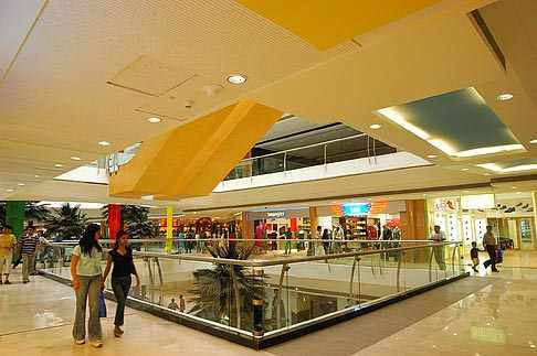 The Forum Mall Hosur Road Koramangala Shopping Malls In