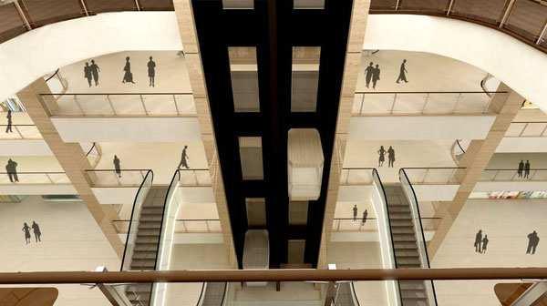 Vr Bengaluru Shopping Malls In Bangalore Bengaluru Mallsmarket Com