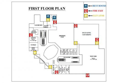 Are House Floor Plans Public Record Forever 21 Floor Plan