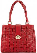 Via Bagutta Tote - Hidesign End of Season Sale, Upto 50% off , 10 to 31 July 2013, exclusive Hidesign Stores
