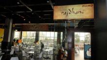 Women's tasty Wednesday offer, 25% off, Rajdhani, The Forum Value Mall, Whitefield, Bangalore, Bengaluru