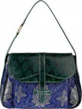 Satviki Shoulder Bag