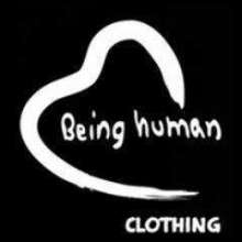 Being Human Clothing opens its 31st Exclusive Store
