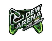 MOUNTAIN DEW KICKS OFF SECOND EDITION OF DEW ARENA    Bigger and better: Aims to double participation to 1.5 lakhs this year