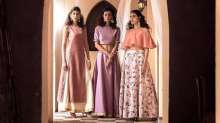 Fast Fashion Brand FabAlley Gears Up for Diwali: Offers Upto 40% Discount Across Categories!