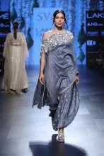 Lakmé Fashion Week to host TRESemmé Bengaluru Model Auditions for Winter/Festive 2017