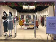 Cover Story Launches its New Store at   Forum Mall, Bangalore